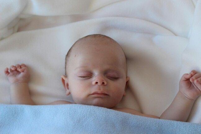Babyfotos und Babyfotografie in München http://www.portraitiert.de #babyfotos #babyfotografie #baby #babys