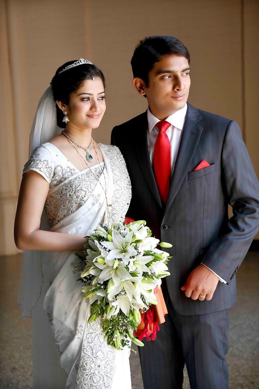 south indian christian wedding in 2019 | christian wedding