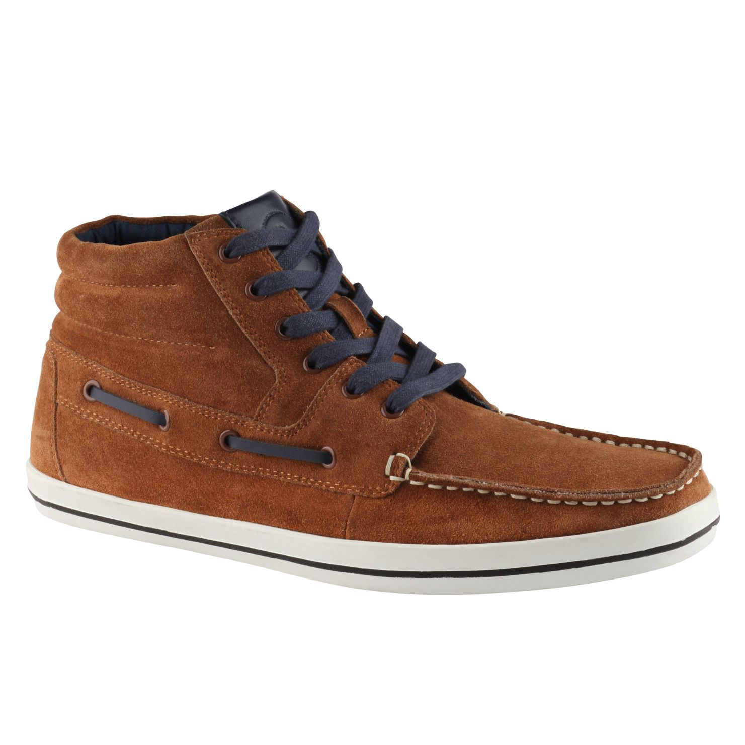 Syphers Men S Sneakers Shoes For Sale At Aldo Shoes Kicks Shoes Aldo Shoes Shoes Sneakers