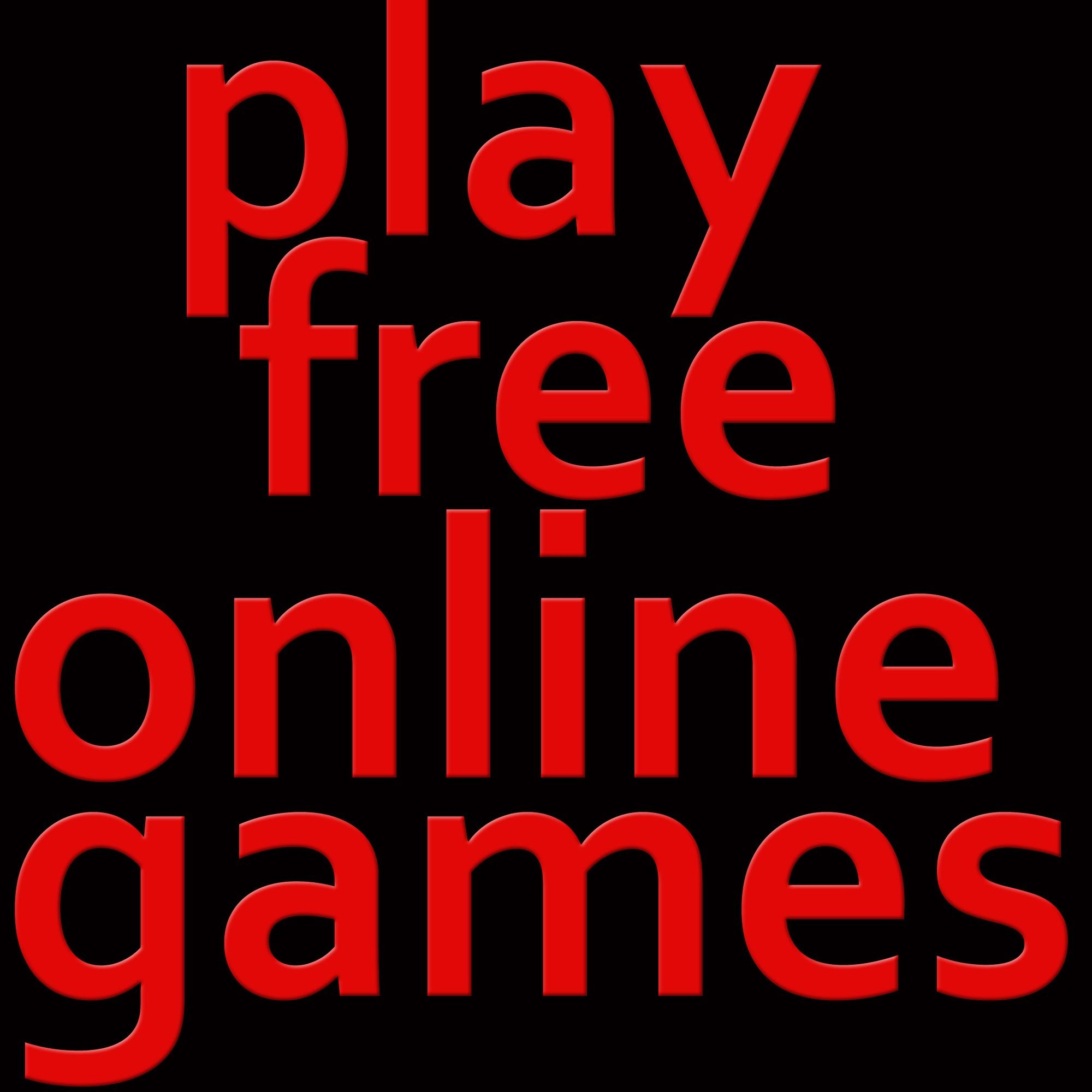 play free online games free games to play i love cats