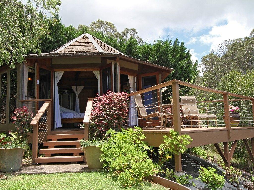 makawao vacation rental vrbo 57597 0 br east maui cottage in