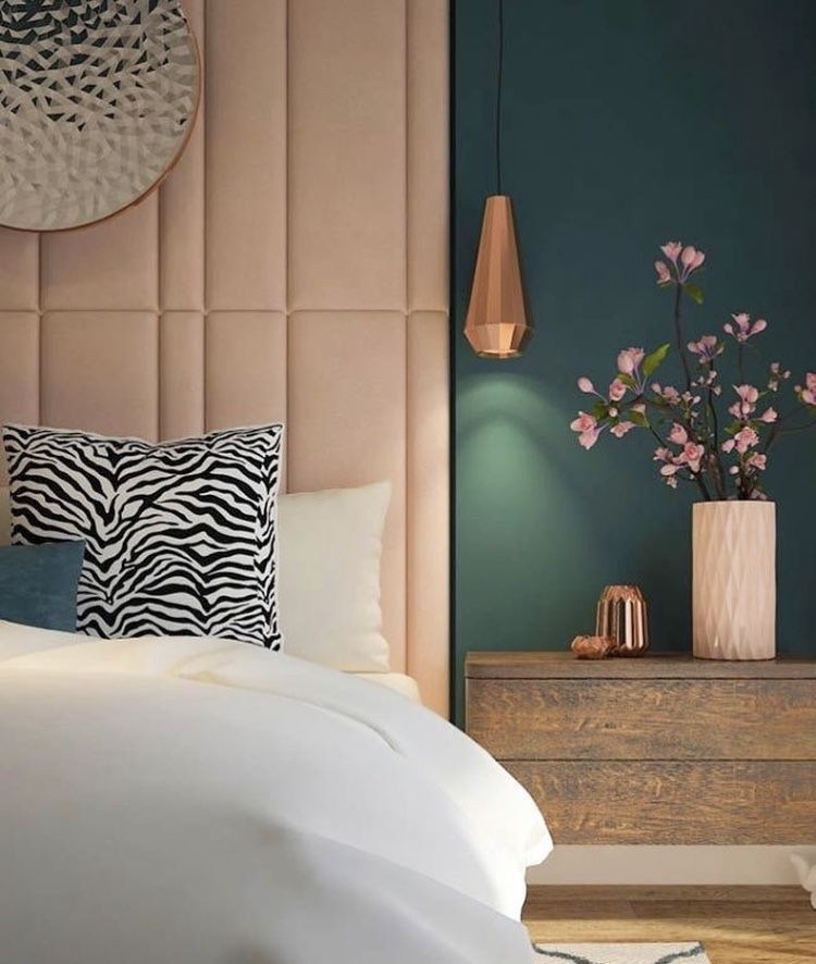 Home Decorating Color Ideas 2019 Decorating Tips 2018 In 2019