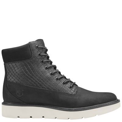 ab1268ddfa Shop Timberland for Kenniston women's boots: These sneaker boots mix  athletic styling with undeniable class.