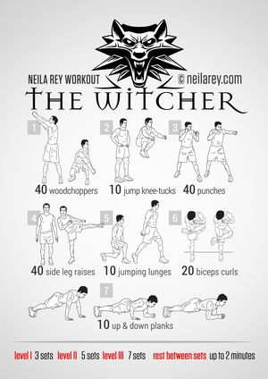 free visual workouts to do at home that s right i work out