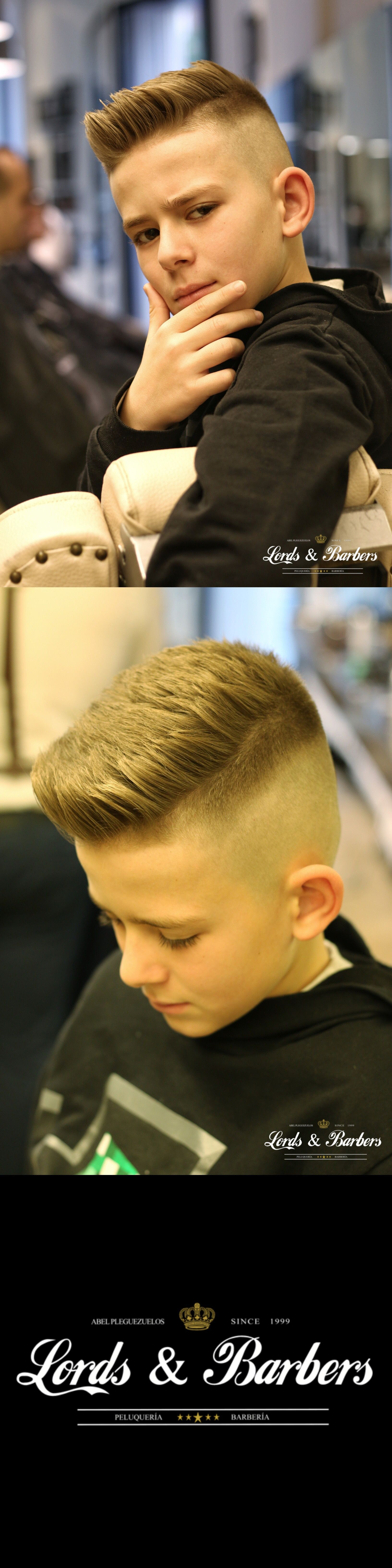 Groupon mens haircut menus hair haircuts fade haircuts short medium long buzzed