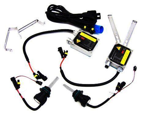 04 11 ford f150 low high beam bi xenon hid headlight hid headlight relay wiring diagram replace 2006 2010 vw jetta headlight