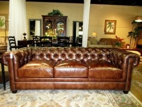 """Price: $1599.99 