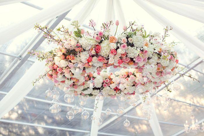 9 Fabulous Tent Ceiling Decor Ideas & 9 Fabulous Tent Ceiling Decor Ideas | Wedding summer Weddings and ...