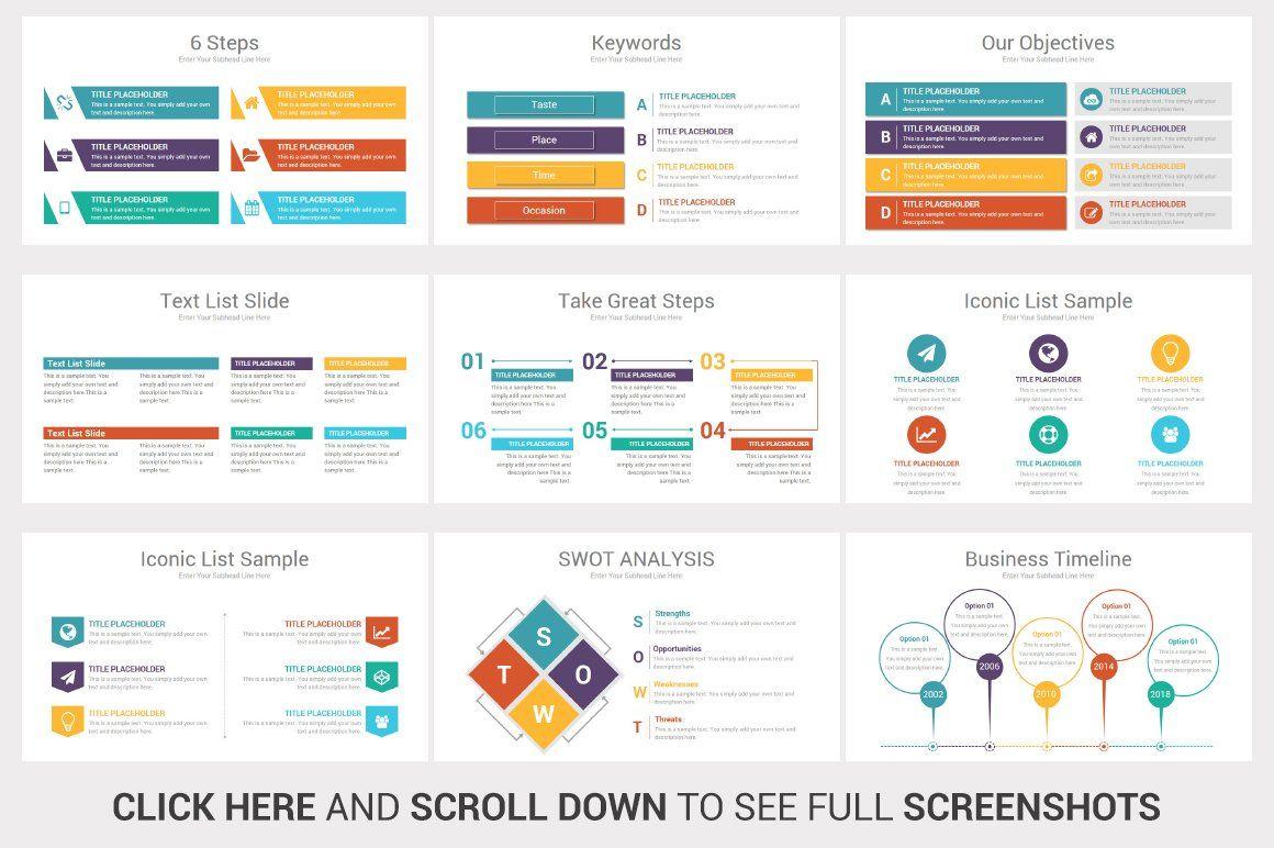 Infographics Google Slides Infographic Infographic Map