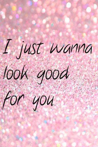 Selena Gomez - Good for you | Music quotes | Pinterest | Selena ...