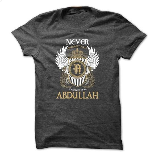 (Never001) ABDULLAH-rrufaoamew - custom tee shirts #mens tee #cashmere sweater