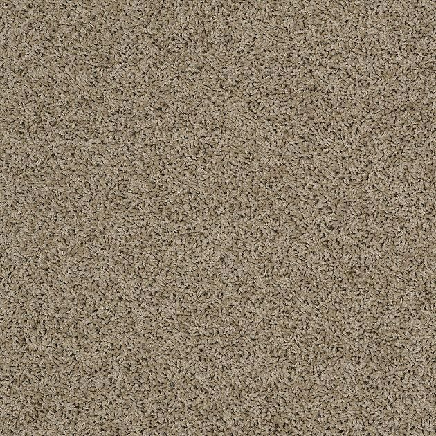 Best Discount Carpet Runners By The Foot 400 x 300