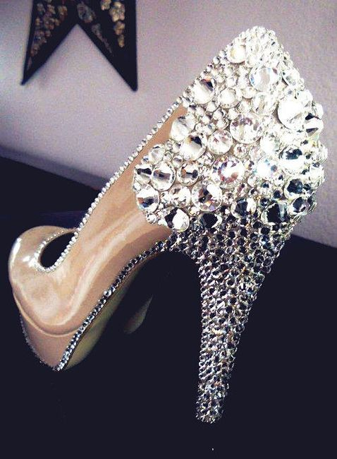 Gorgeous <3