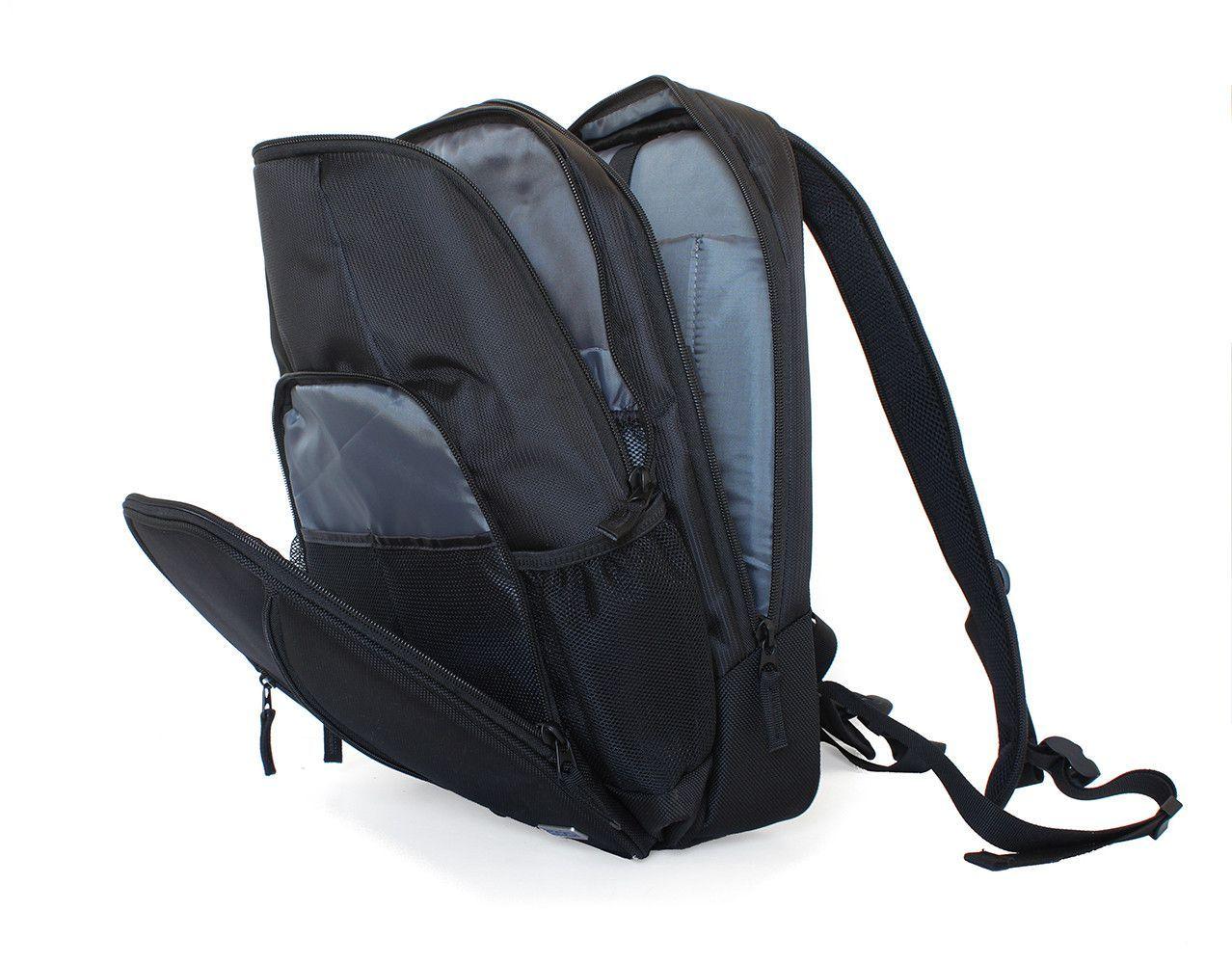 Codi Laptop Backpack | Backpacks, Laptop backpack, Laptop