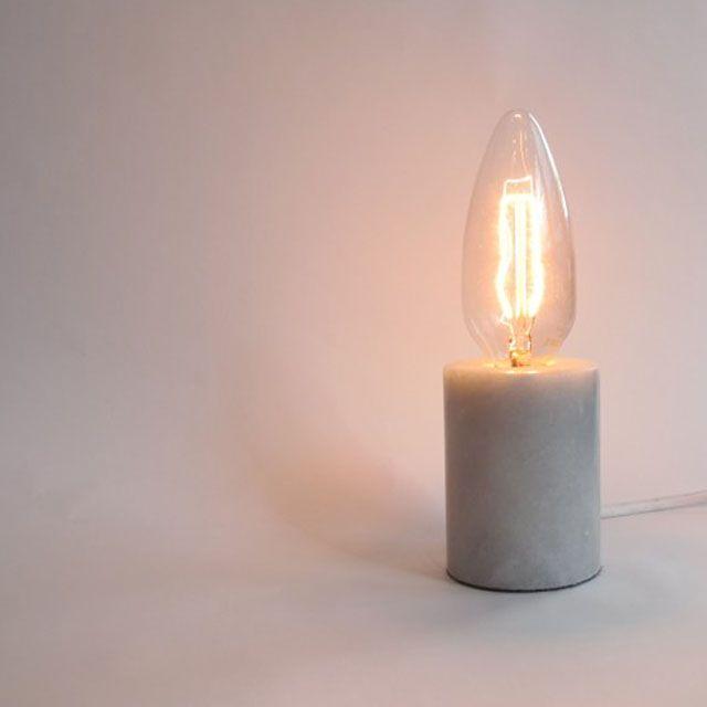 BRISKEBY NO. 2 | Lamp