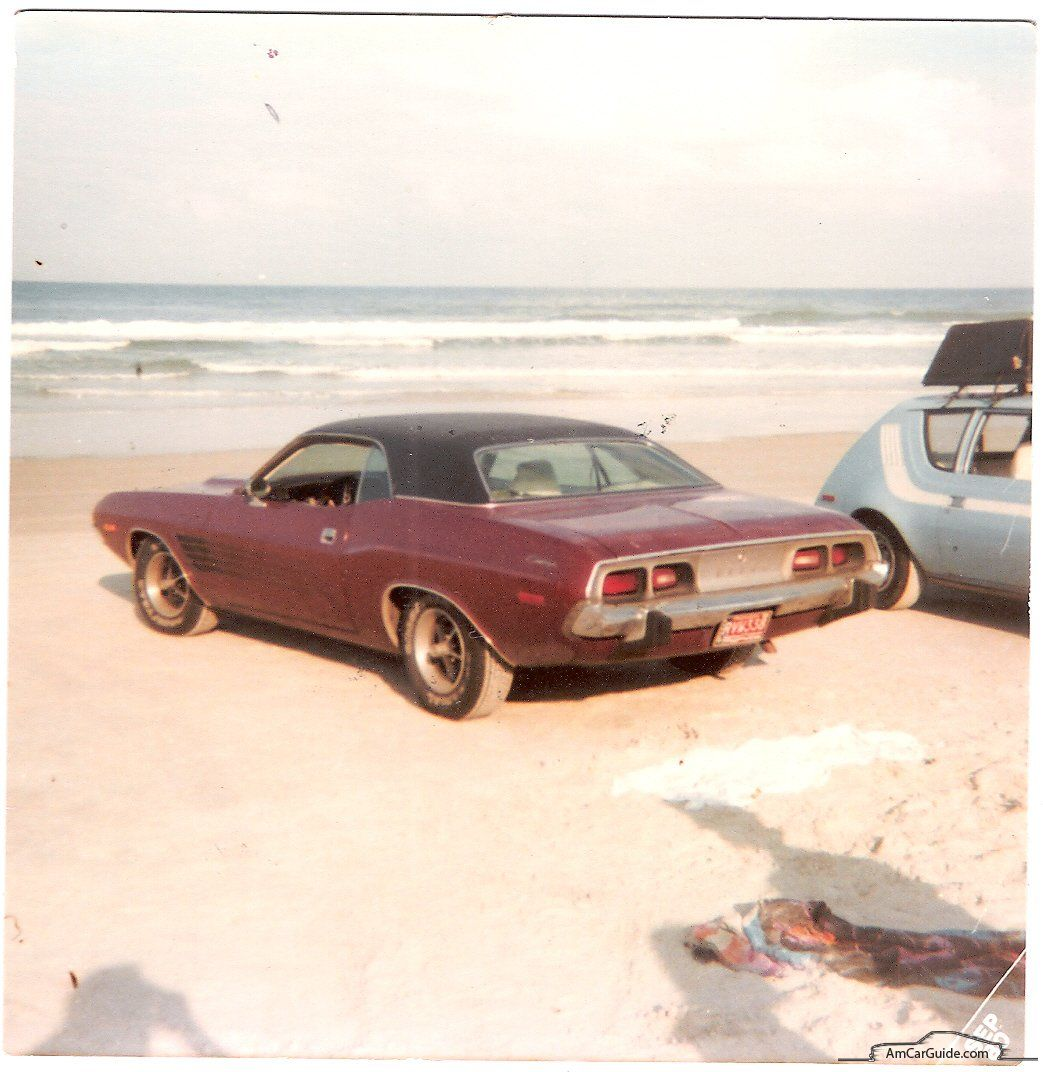 Dodge challenger 1970 1974 1st generation dodge silver challenger 1958 1959 pinterest dodge challenger dodge and car guide
