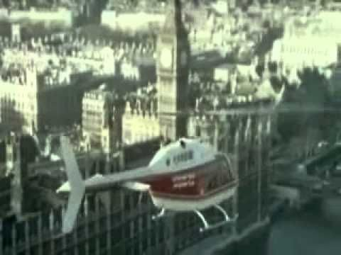 ▶ James Bond 12 In tödlicher Mission Trailer - YouTube