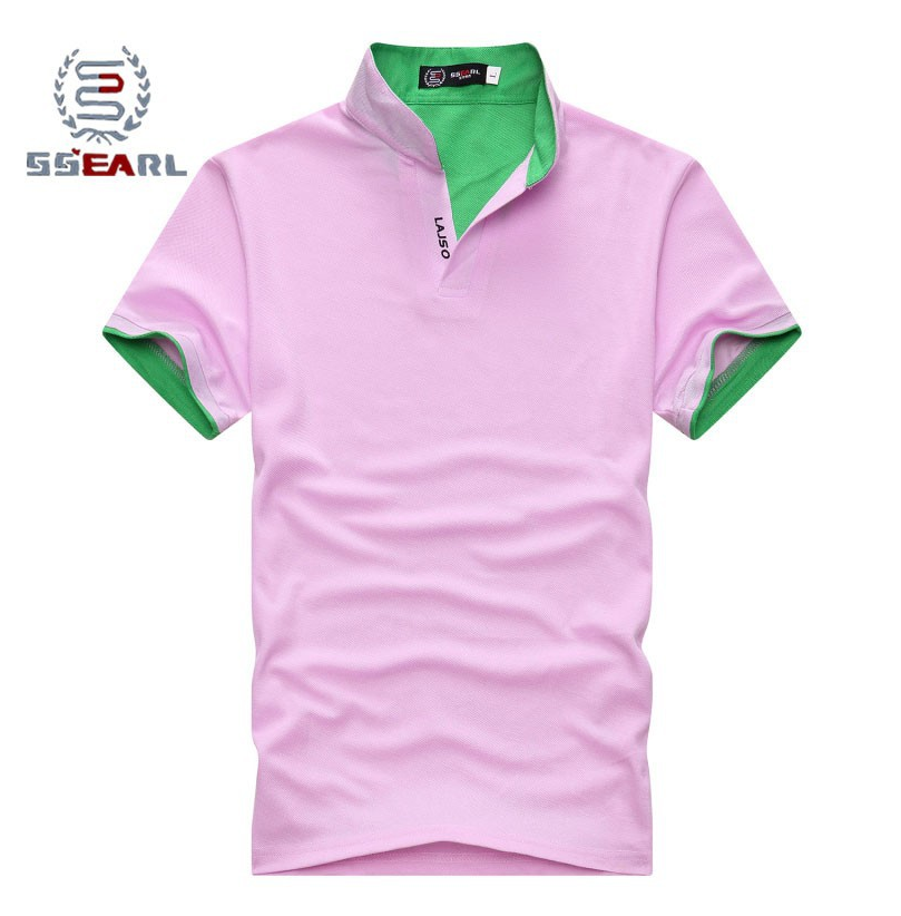 Men's Swag Sport Short Sleeve T-Shirts