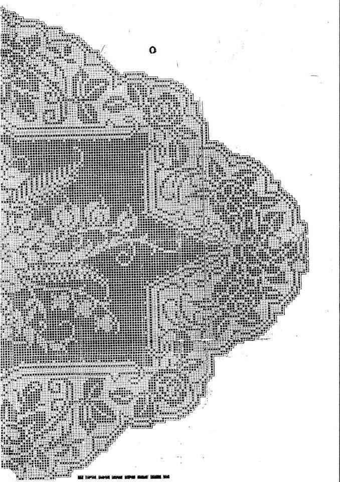 1969210_633216536807486_6164640380648893916_n.jpg (678×960)