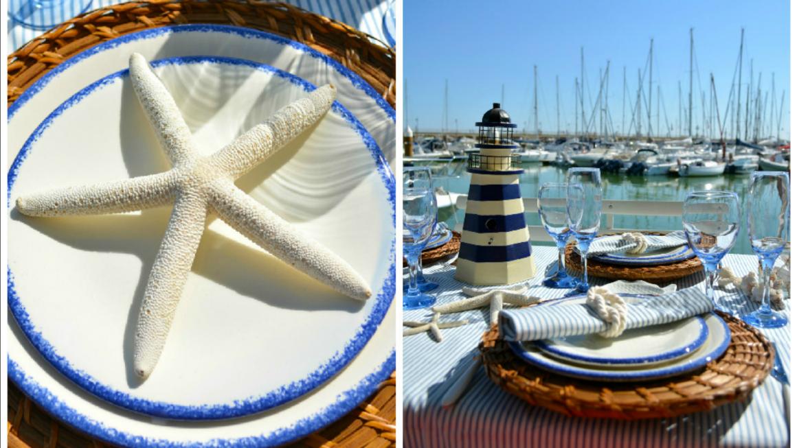 tavola marina 2