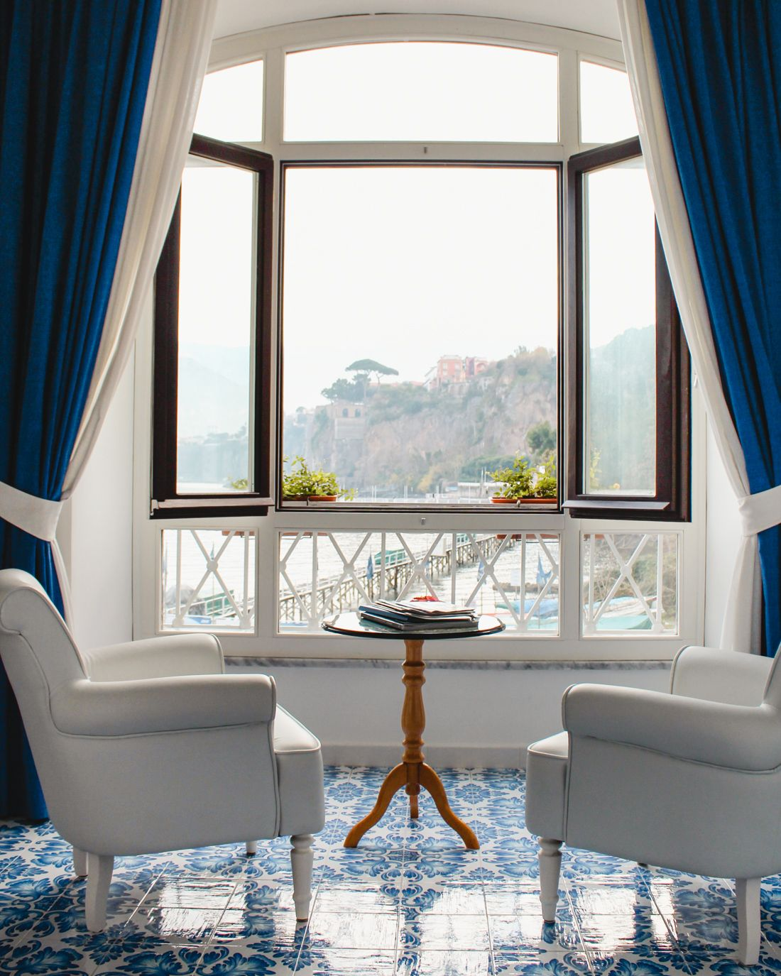 Hotels In Italy What To Expect Booking Tips And My