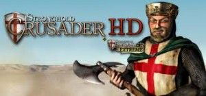 Strong crusader game free download