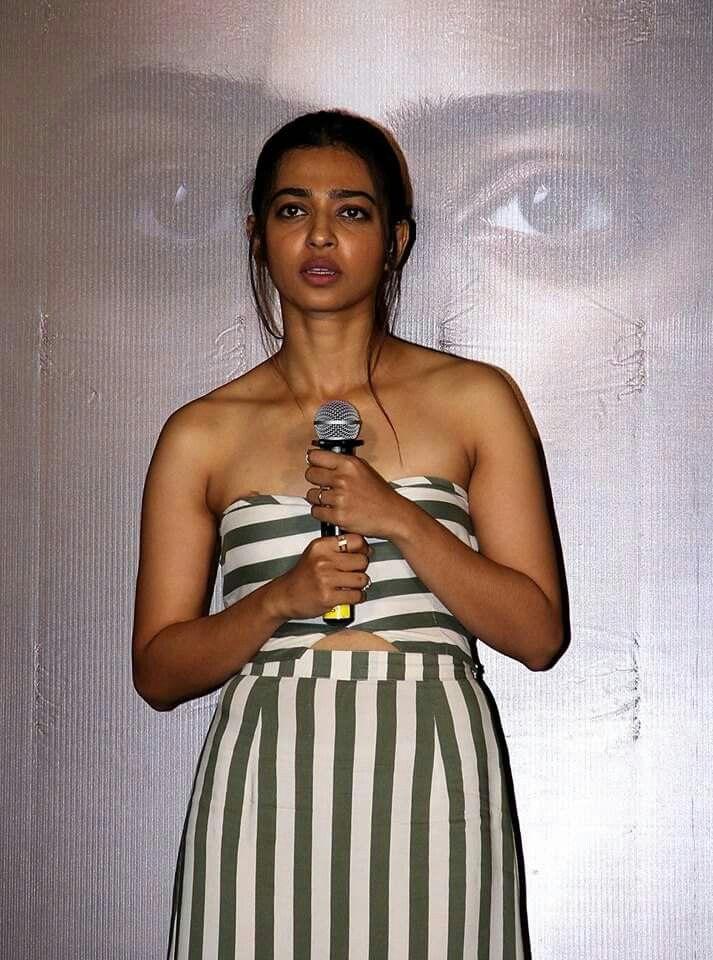 Sideboobs Smita Patil nude (52 foto) Sideboobs, iCloud, panties
