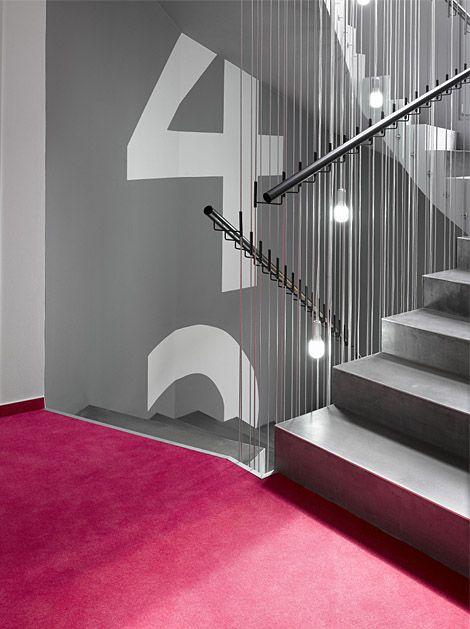 ::HOTEL:: Design boutique hotel