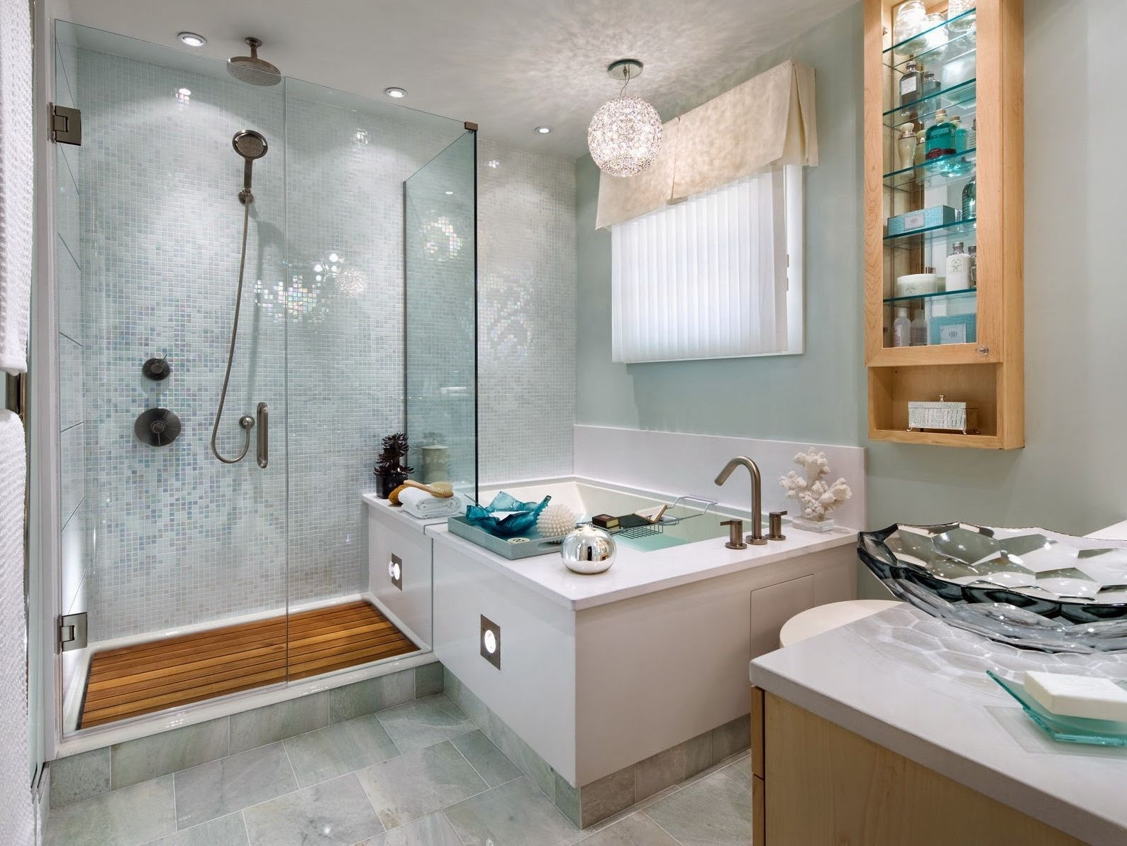 Image-Of-Bathroom-Design-Software-bathroom-design-tool-home-depot ...