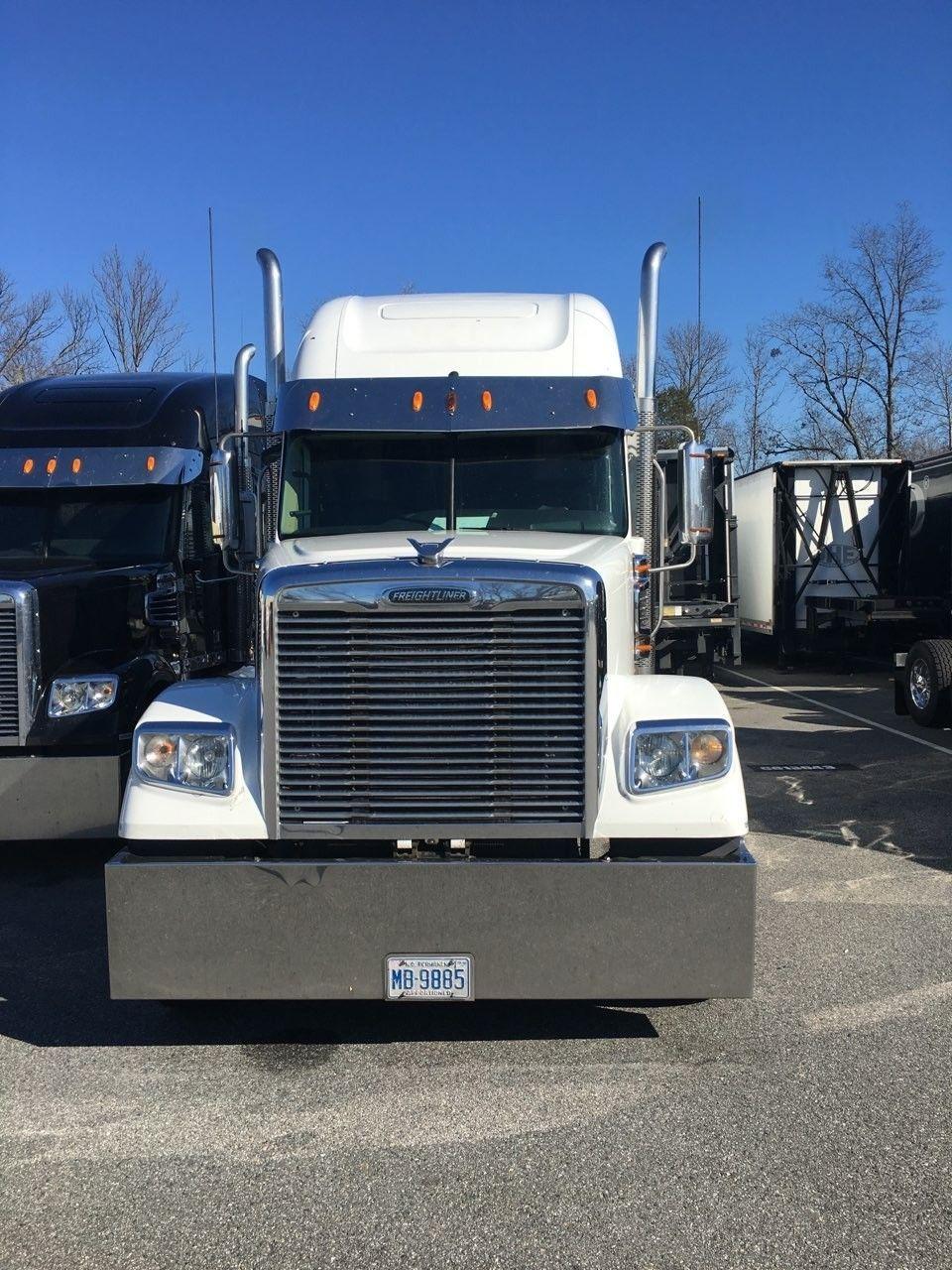 Freightliner Coronado Victory Lane Edition Edition Lane Victory Coronado Freightliner Freightliner Freightliner Trucks Trucks