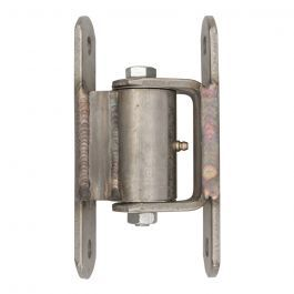 Heavy Duty Bolt On Hinge 7 Stainless Steel Heavy Duty Hinges Heavy Duty Gate Hinges Stainless Steel Bolts