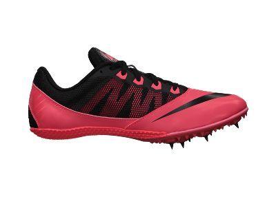 Pin von Jasi Hitzis auf Spikes   Leichtathletik und Nike zoom