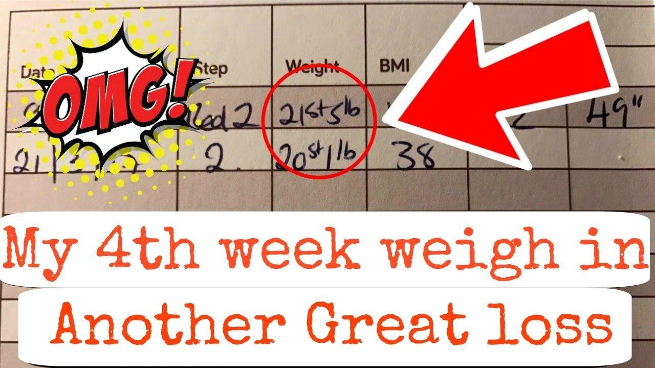 Medical weight loss lawrence ks image 9