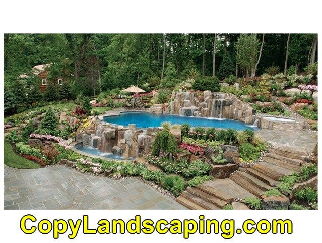 Nice tips Landscape Design Resume Home landscaping Pinterest - landscaping resume