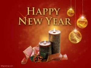 New year wishes messages and new year greetings explore new year greeting messages and more m4hsunfo