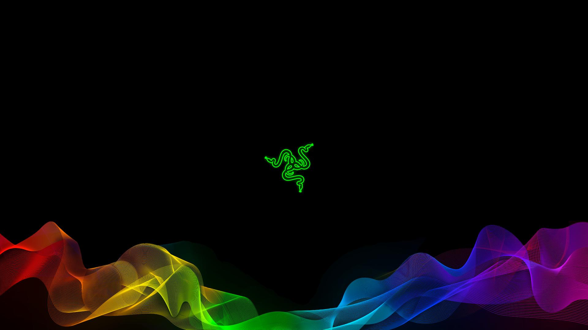 Wallpaper For Windows 10 Razer