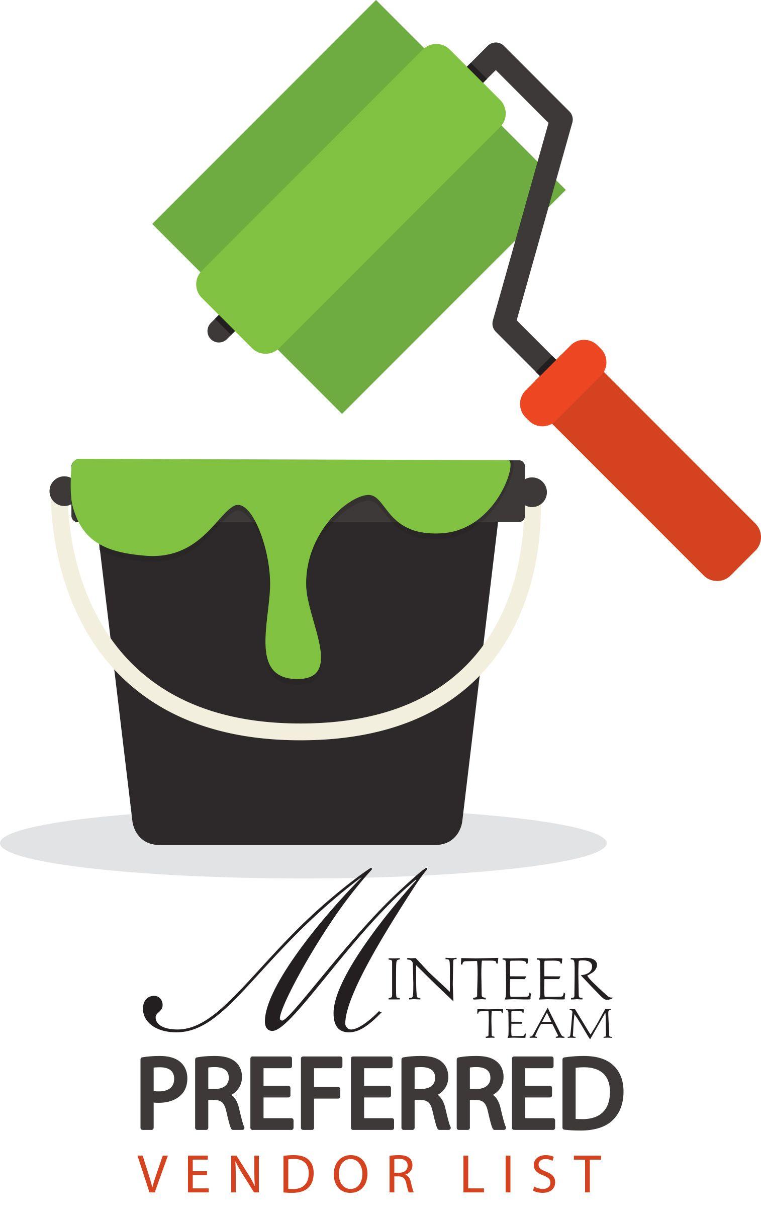 The Minteer Team S Preferred Vendor List Minteer Team Real