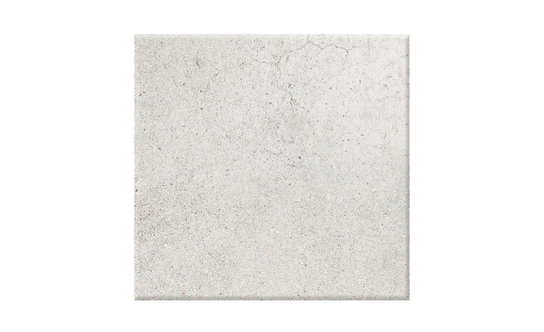 Carrelage Galicia Aspect Carreaux De Ciment Blanc Dim 30 X 30 Cm Ciment Blanc Carreau De Ciment Carreau