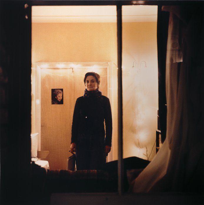 Shizuka Yokomizo - Stranger No. 2 1999