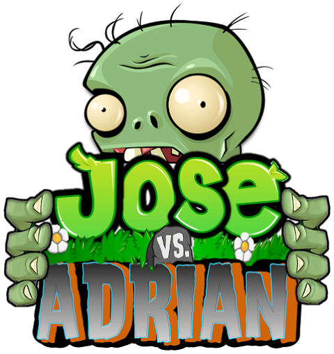 368 Best Images About Wallpaper On Pinterest: Plantas Vs Zombies On Pinterest Zombies And Trailers