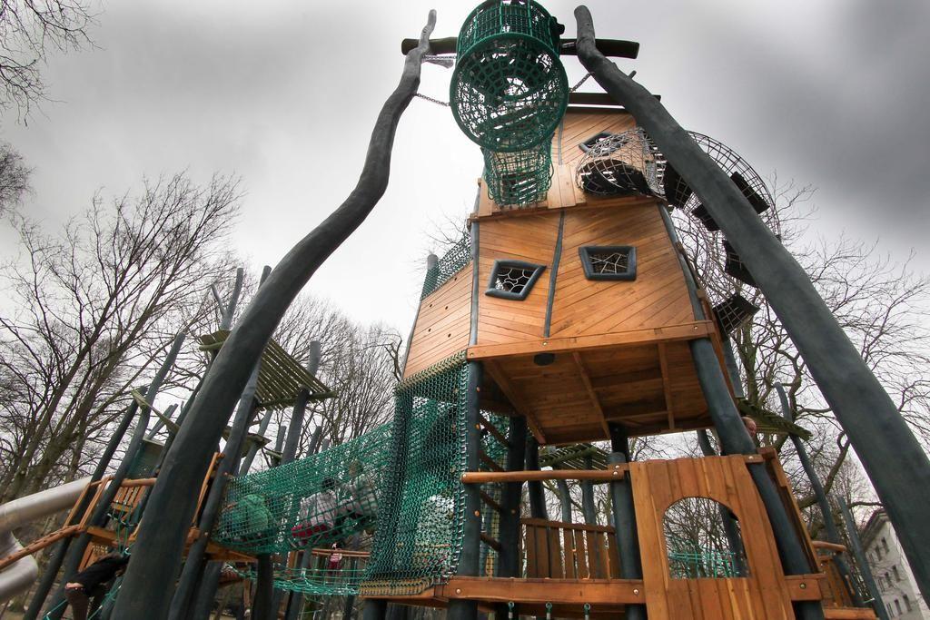 Möbeldesigner Deutschland pin alec child s play auf playgrounds i want to play in