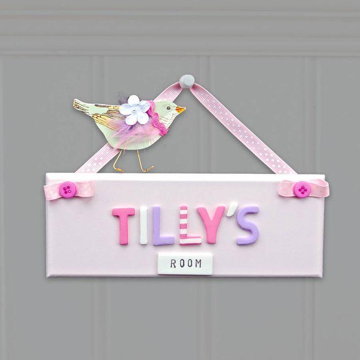 Image Result For Bedroom Door Names Diy Ideas Bedroom Door Signs