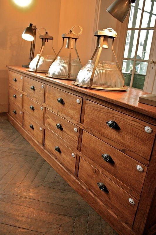 meuble de m tier id es pour la maison pinterest marquis furniture ideas and decoration. Black Bedroom Furniture Sets. Home Design Ideas