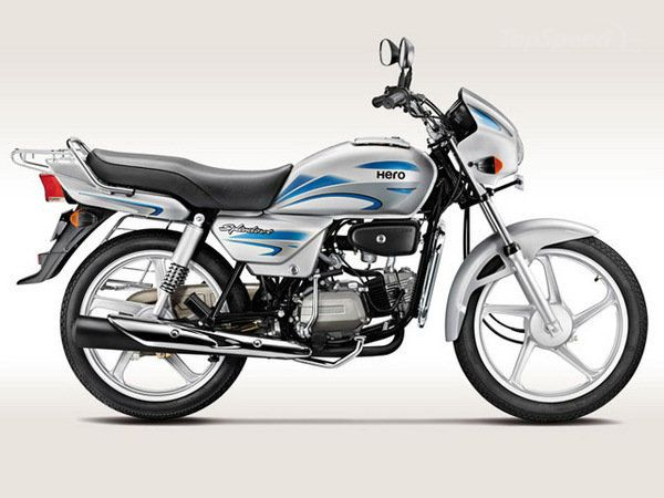 List Of Top 10 Most Popular Bikes In India 2016 Bike Seat Bike