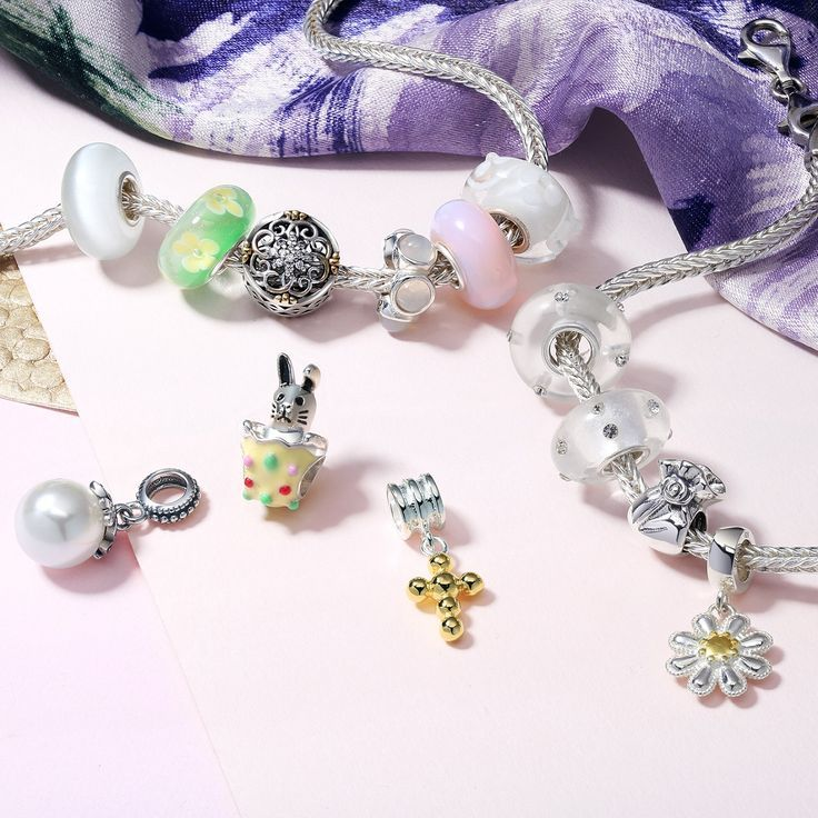 Make one special photo charms for you
