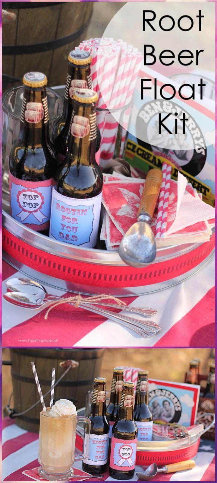 70+ Inexpensive DIY Gift Basket Ideas - DIY Gifts - DIY ...