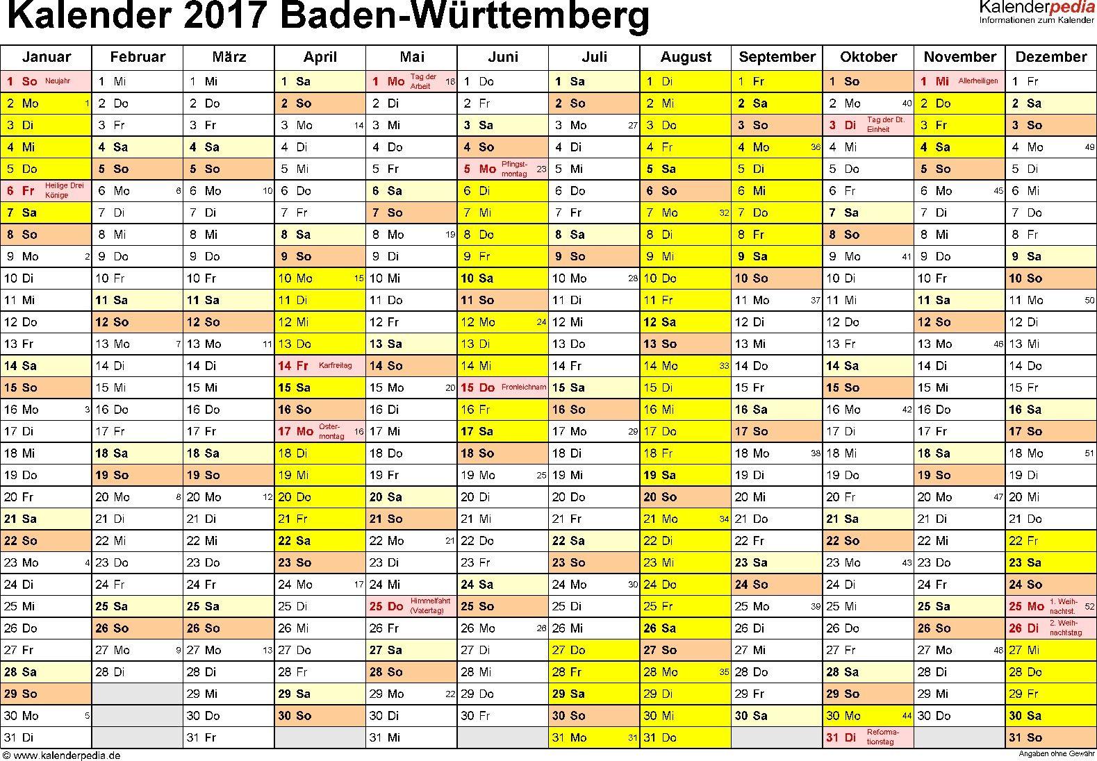 Pin Von Gabristo Auf Jahreslosungen Kalender Kalender 2017 Kalender 2015