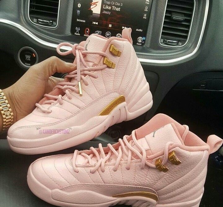 Daisy Wedgwood on Twitter. Pink WardrobeJordan 23 ShoesNike ...