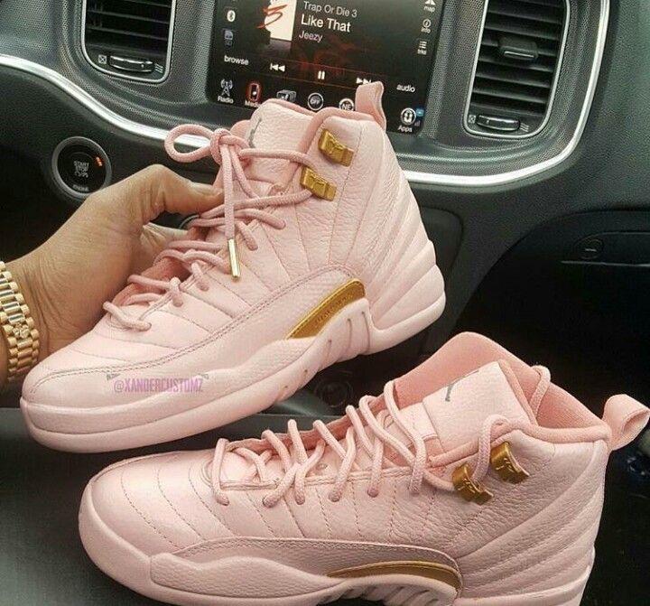 jordan brand clothing cool nike shoes womens
