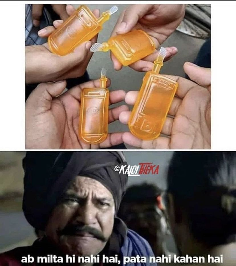 Pin By Gaurika Chauhan On India In 2020 Very Funny Memes Really Funny Memes Funny School Memes